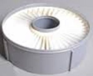 Panasonic Vacuum Filter Part AC95KCXWZM0H