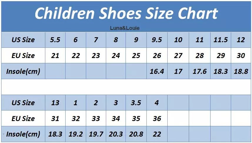 Summer Toddler Mesh Casual Sneakers Shoes - bump, baby and beyond