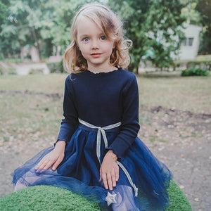 Princess Pentagram Stylish Dresses - bump, baby and beyond