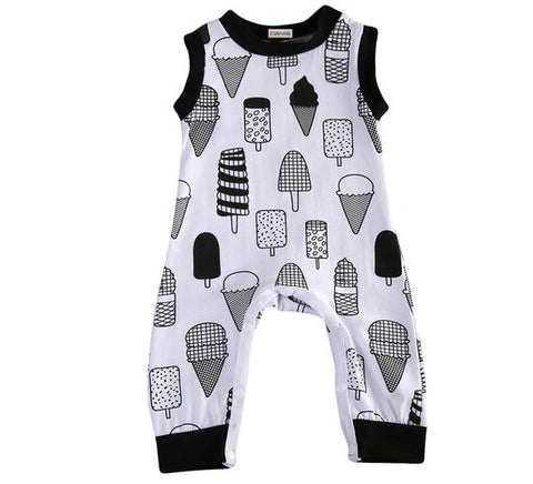 brand new baby boys tops romper jumpsuit outfits clothes - bump, baby and beyond
