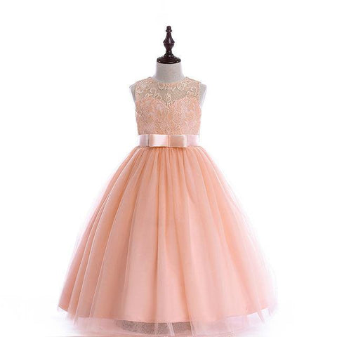 Stylish teenagers girls wedding dresses party clothes - bump, baby and beyond