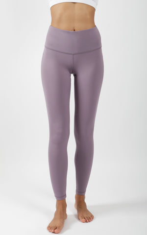 """Lux"" High Waist Legging"