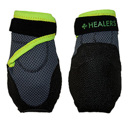 Urban Walkers Dog Booties-SOLD IN PAIRS for better fit