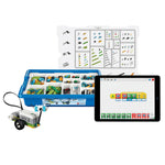 LEGO Education WeDo 2.0 Core Set with curriculum