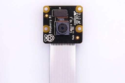 RPI NOIR CAMERA BOARD. -  Daughter Board, Raspberry Pi NoIR Camera Board, Version 2, Sony IMX219 8-Megapixel Sensor - CLASSROOM eShop