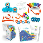 Wonder Pack in Education