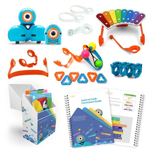 Wonder Pack in Education - CLASSROOM eShop