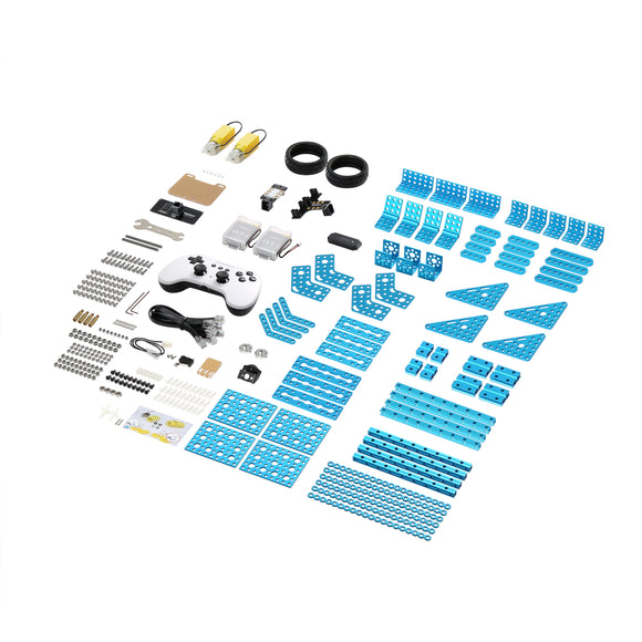 2020 MakeX Starter Smart Links Add-on Pack - CLASSROOM eShop