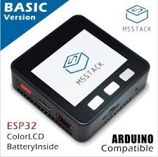 M5Stack Basic Version - CLASSROOM eShop