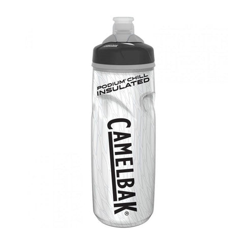 Camelback Podium Chill 610ml Bottle