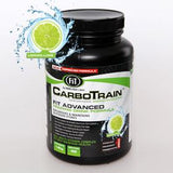 Value Deal - 2 x FIT Carbo Train