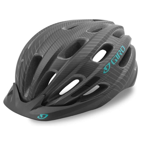 Giro Vasona Ladies Helmet