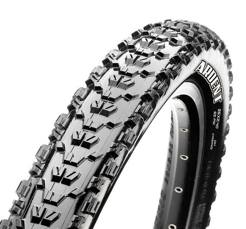Maxxis Ardent 27.5""