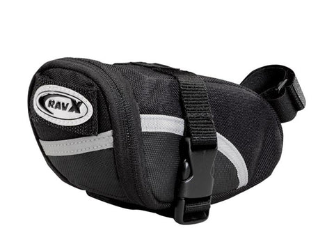 Ravx Mini X Saddle Bag