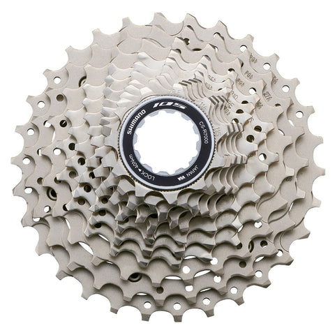 Shimano Cassette - 105 R7000 11 Speed