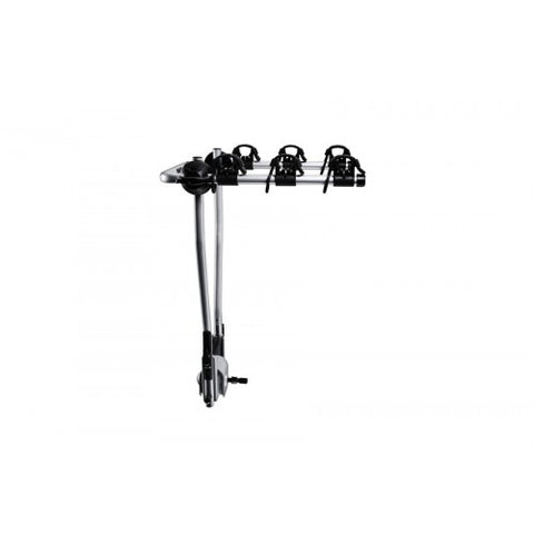 Thule 972 - 3 Bike Rack