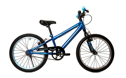 "Avalanche Antix 20"" Girls and Boys"