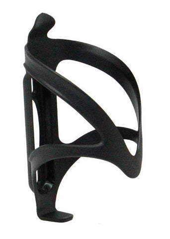 Ryder Big Mouth Water Bottle Cage