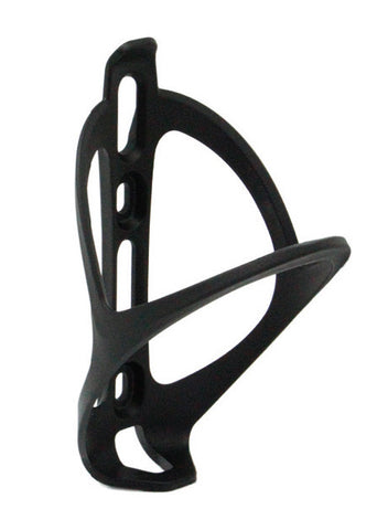 Ryder Clutch Water Bottle Cage