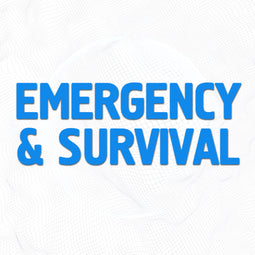 Emergency / Survival