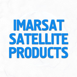 Inmarsat Satellite Products