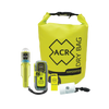 ACR ResQLink 400 Survival Kit