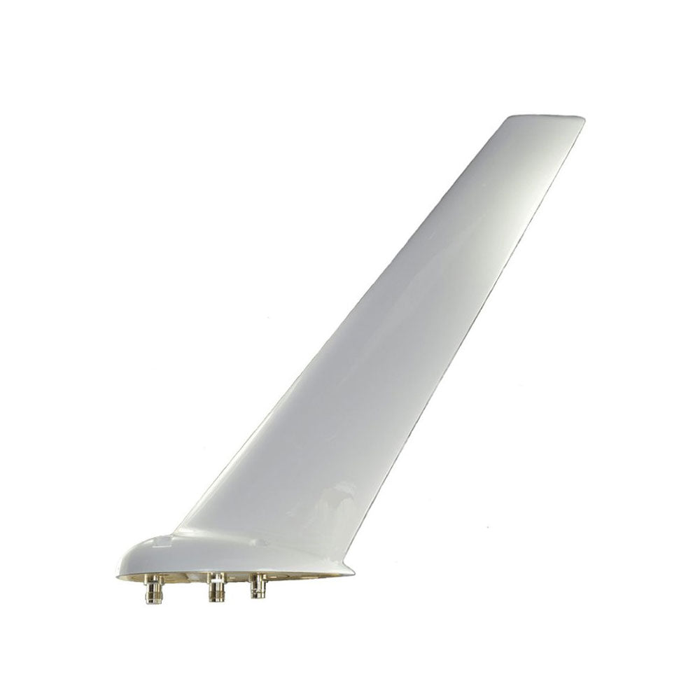 AERO Aviation Antenna AT135-4