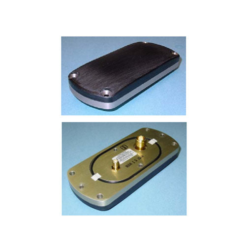 Dual Iridium/GPS Antenna Model SAF4070-IG