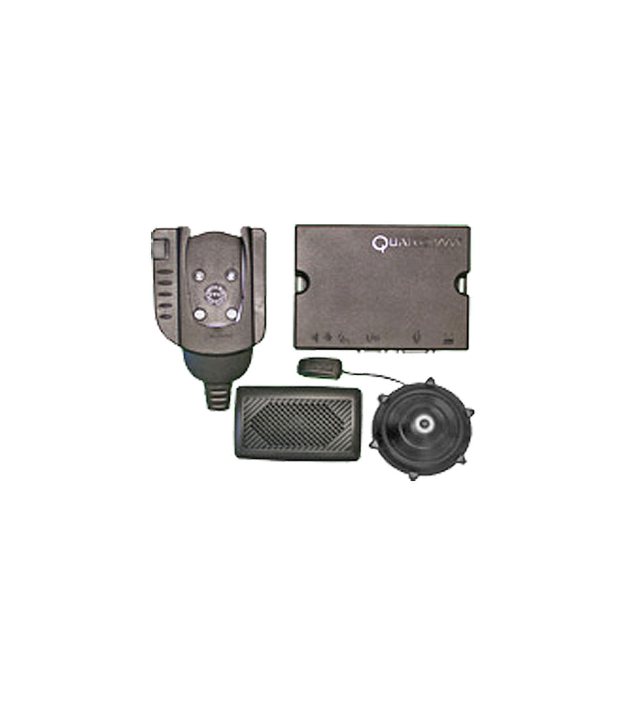 Globalstar GCK-1410 Hands-Free Vehicle Kit