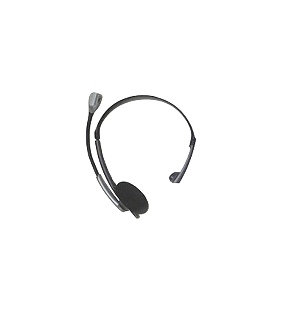 Globalstar GHB-1700 Noise Cancelling Headset