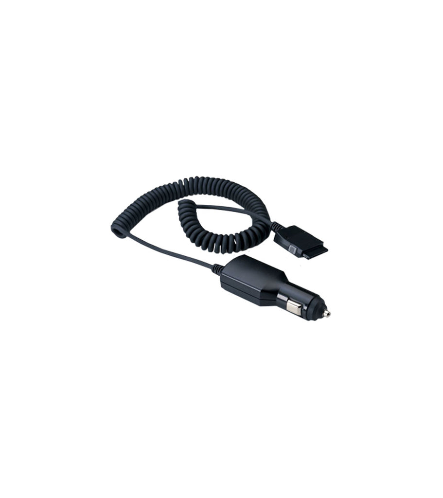Globalstar GSP-1600 Car Charger
