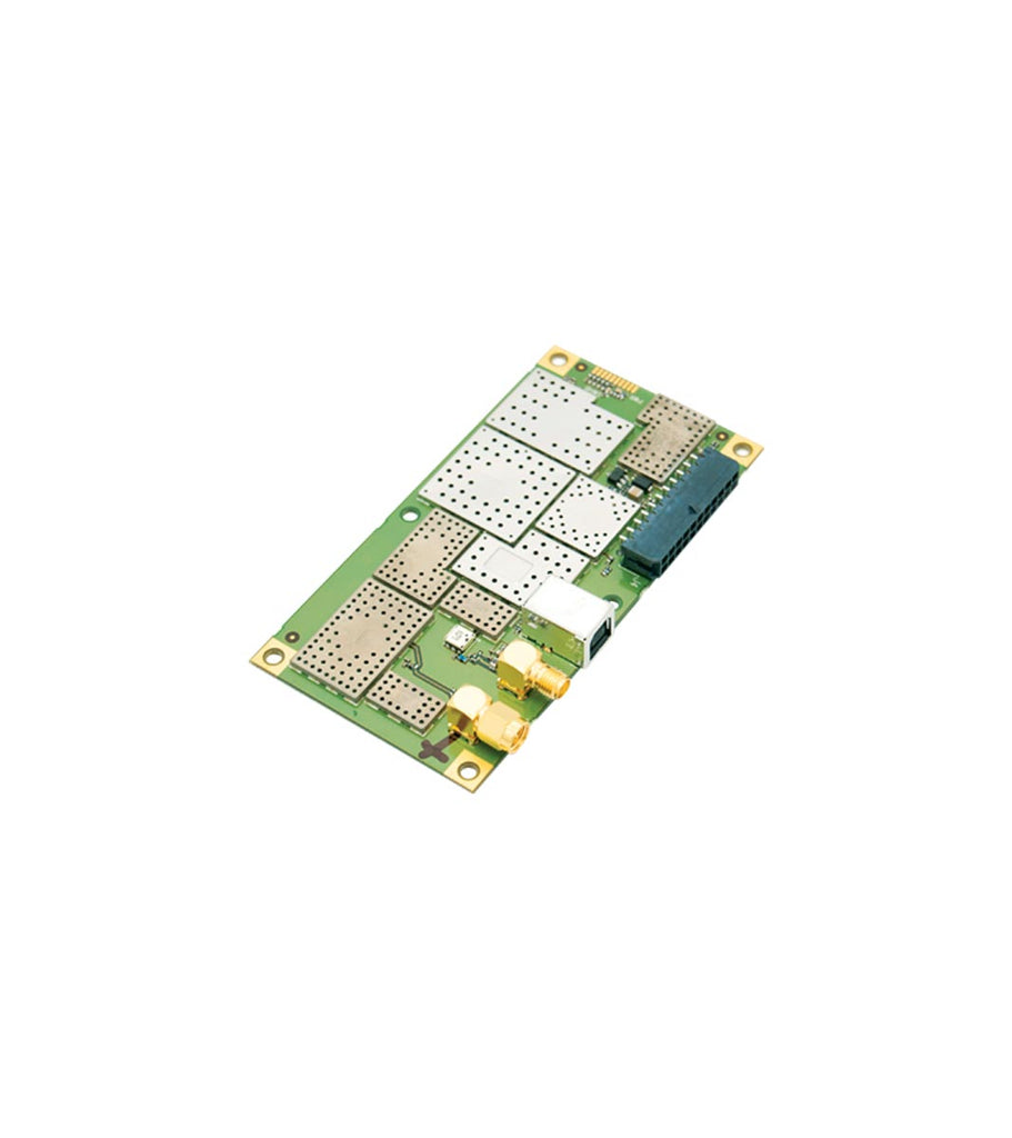 Globalstar GSP-1720 Data and Voice Module