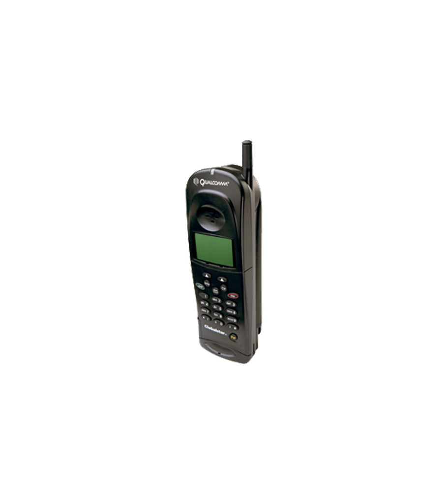 Globalstar Satellite Phone GSP-1600 (Refurbished)