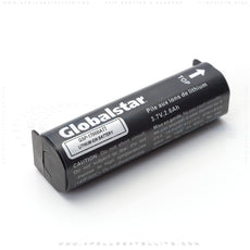 Globalstar GPB-1700 High-capacity Battery