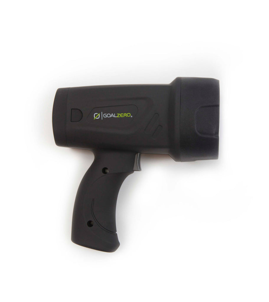 Goal Zero Spot Rechargeable Light