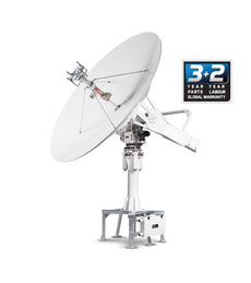 Intellian t240CK Satellite TV Intell-t240CK