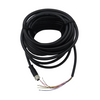 Iridium Edge Blunt Cut Cable EDGE10MBC1601 - Apollo Satellite