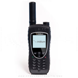 Iridium Extreme 9575 Satellite Phone CPKT1101