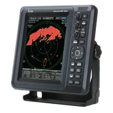 Icom MR-1010RII Marine Radar