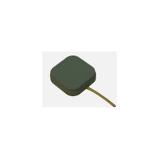NAL Research SYN7391-B Antenna