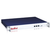 RedPort wXa-300 Satellite Data Routers