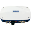 Aigean Dual Band WiFi Extender AN-7000
