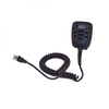 DriveDOCK Extreme Corded PTT Bundle EXTRMDD-PTT-C1