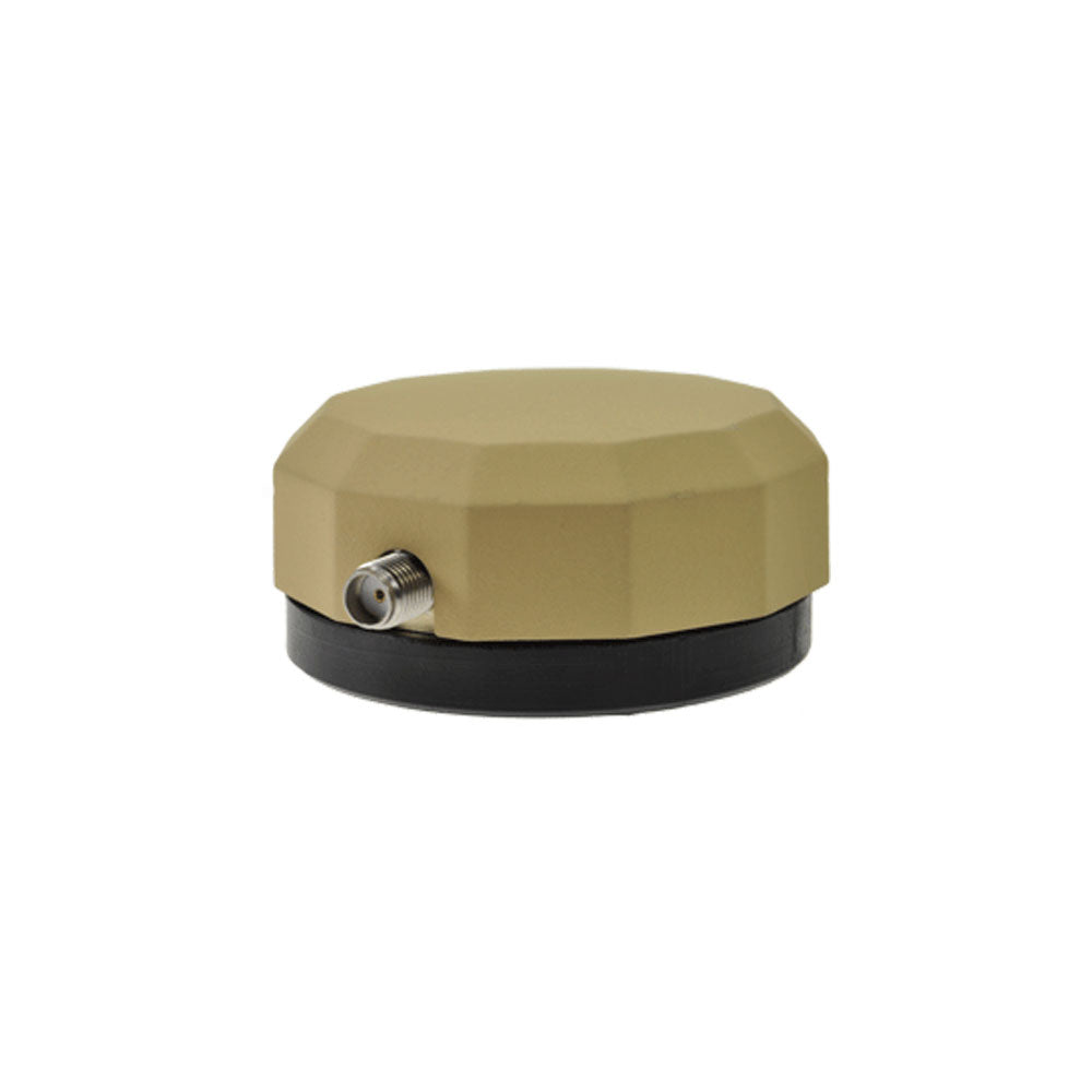 AERO L1/L2 GPS Antenna AT2775-304