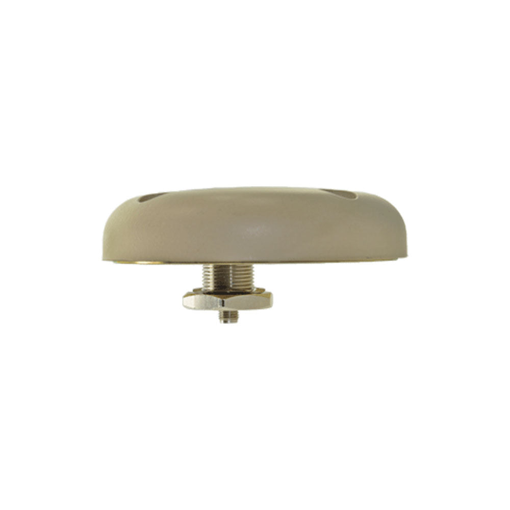 AERO L1/L2 GPS Antenna AT2775-25