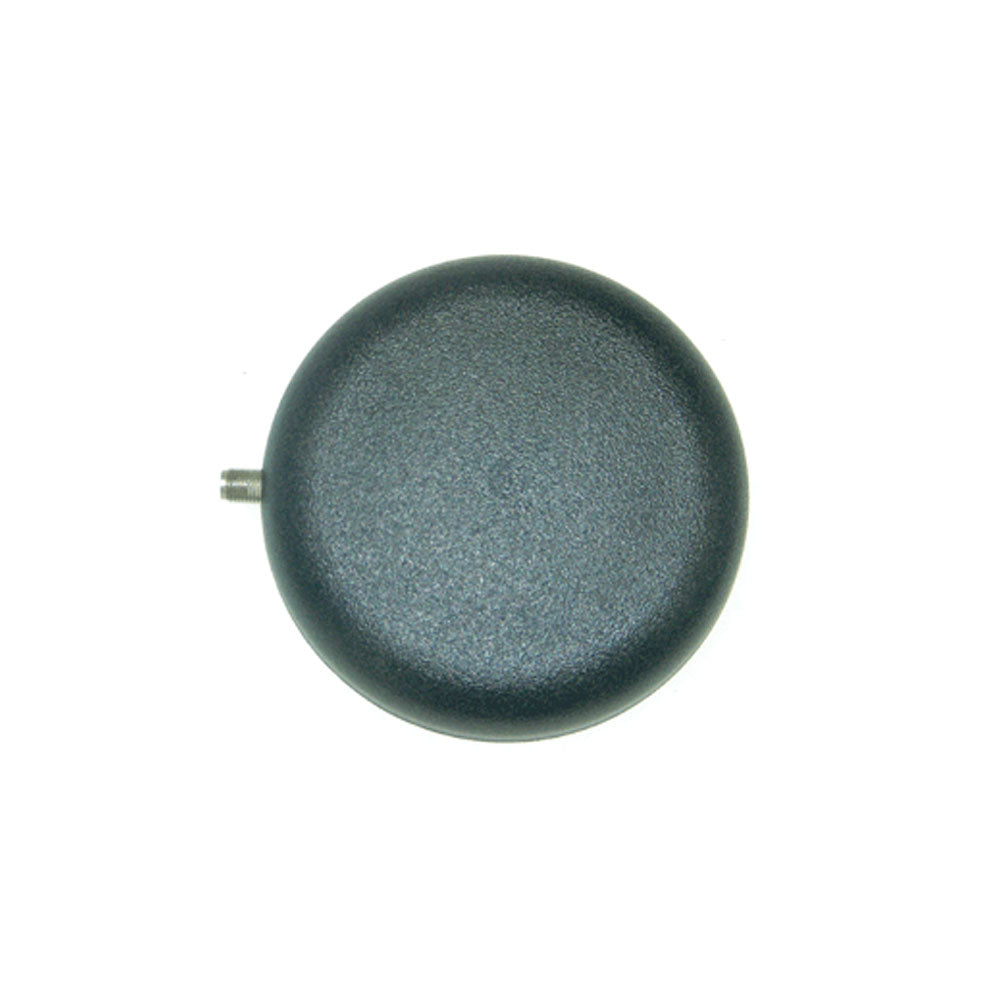 AERO L1/L2 GPS Antenna AT2775-12
