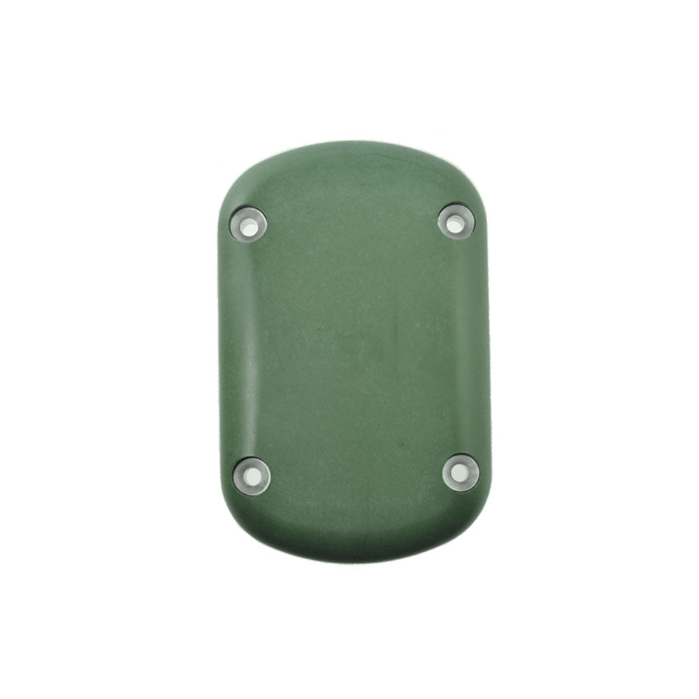 AERO L1/L2 AIRBORNE GPS Antenna AT2775-94