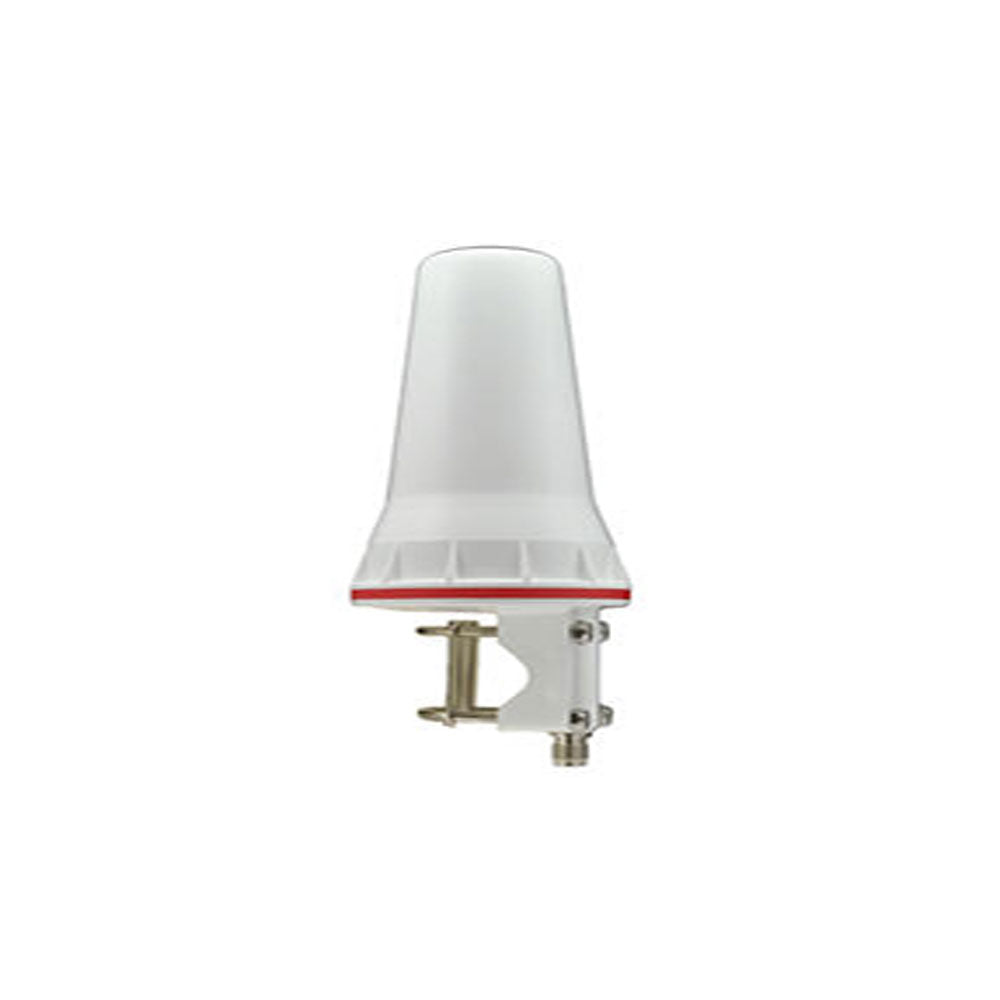 AERO L1 GPS Antenna AT575-73