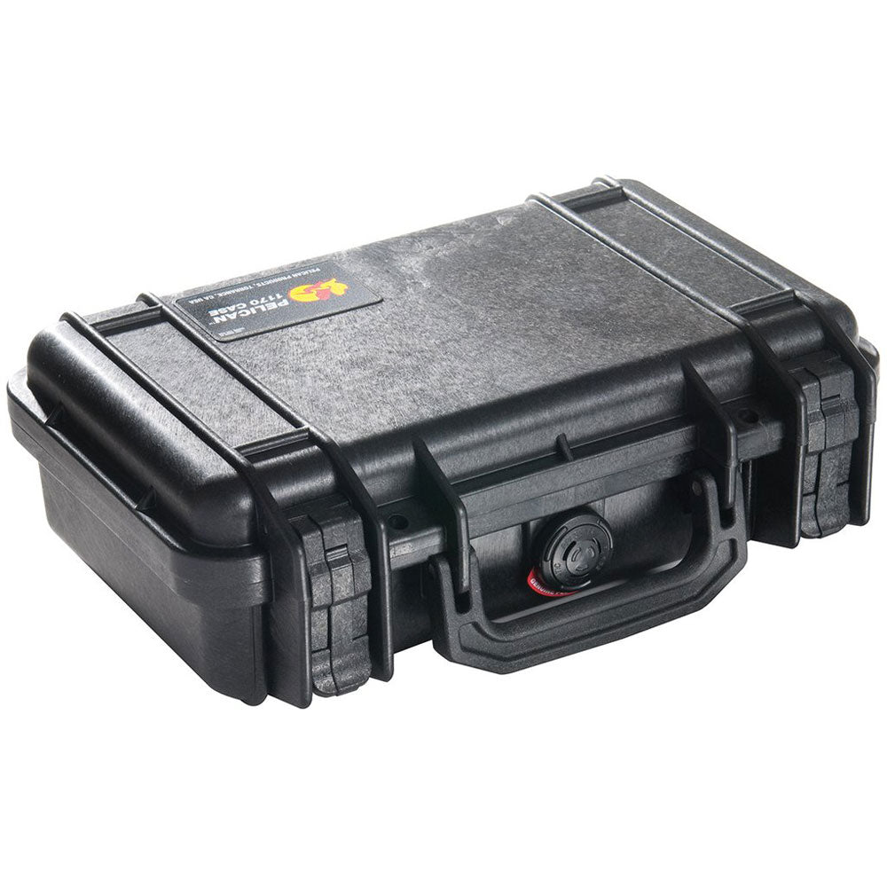 Pelican 1170 Hard Case
