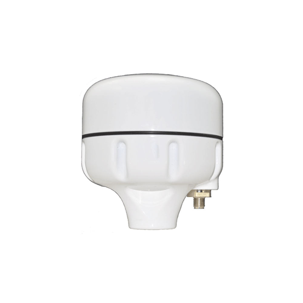 AERO GPS/Coast Guard Beacon Antenna AT3075-68
